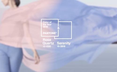 PANTONE-700
