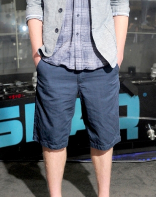 shorts_dkny_02.jpg