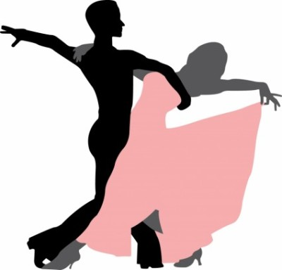 dancing-people-vector-240772