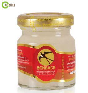 bonback_10.jpg