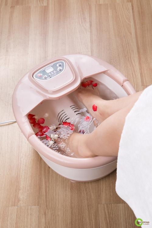 Bodraun_Massage foot spa_12