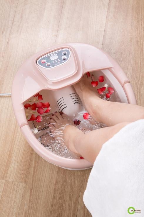 Bodraun_Massage foot spa_13