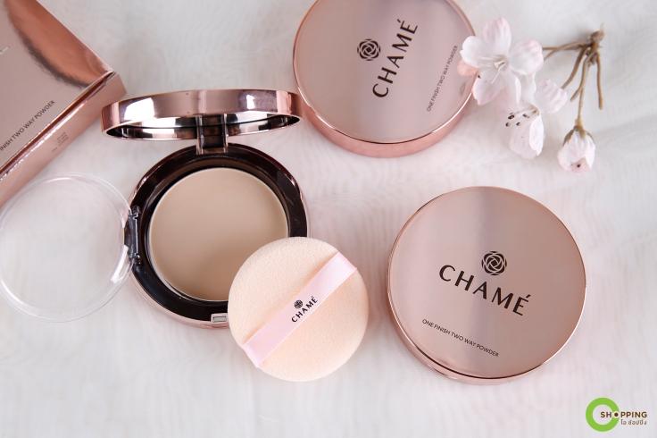 Chame_03-1