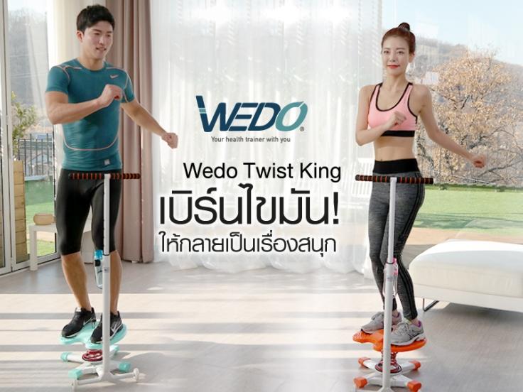 wedo_800x600